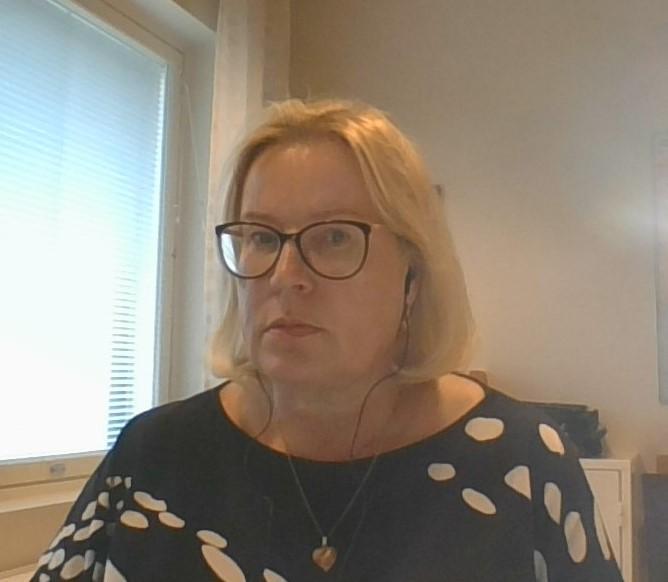 Helka Tapio